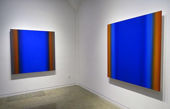 Ruth Pastine artist art