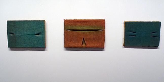 Tsuyoshi Maekawa art