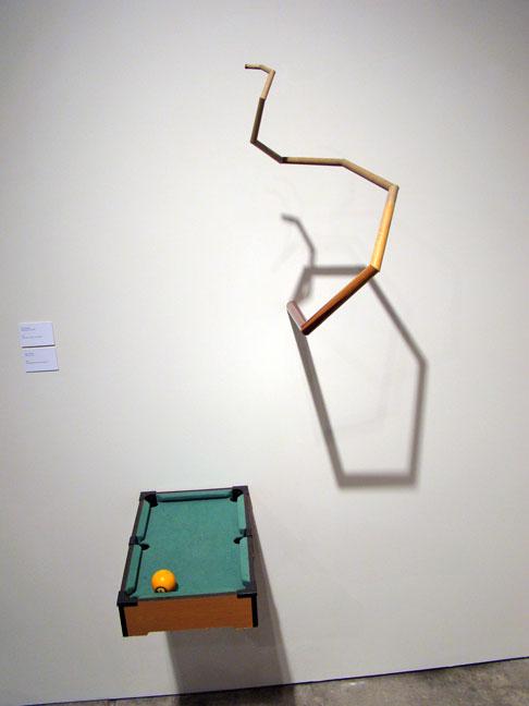 Terry Berlier art