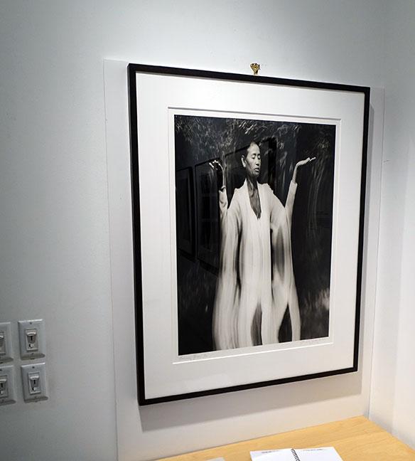 Elisabeth Sunday artist art