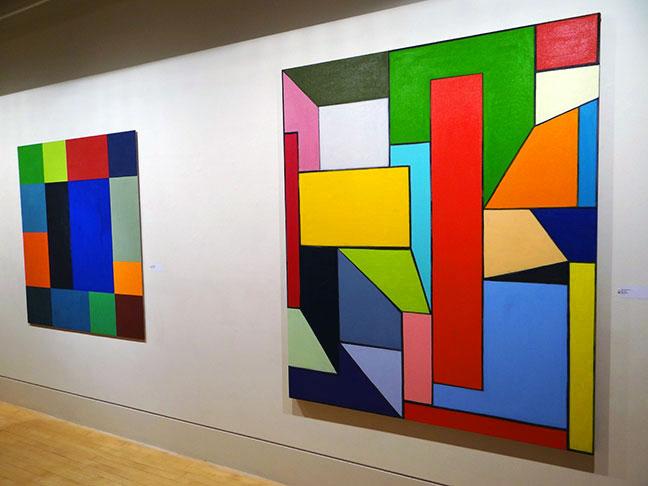 free art appraisal sell your art freeartappraisercom - 648×486