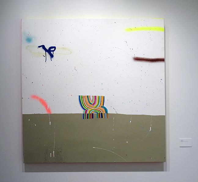 Alicia McCarthy art