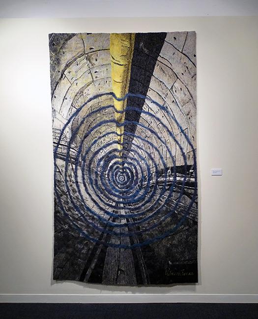 Paloma Torres Estrada art