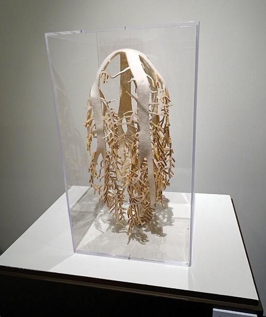 Paloma Torres art
