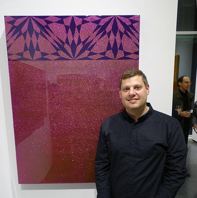 Piero Spadaro art