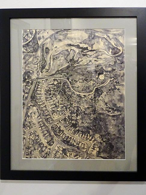 Patricia Pauchnick art