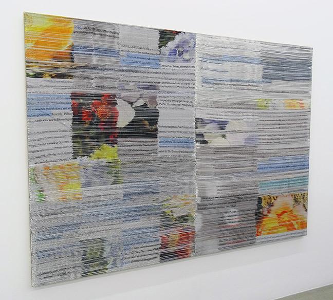 Margo Wolowiec art