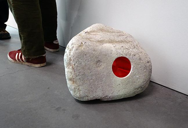 Tamra Seal artist art