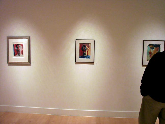 Hackett Freedman Sf Museum Of Craft Design Mmgalleries