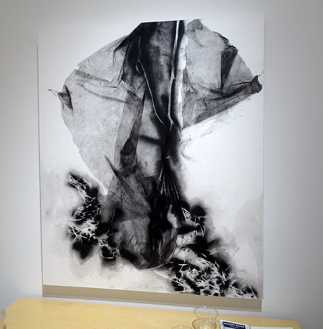 Ellie Fritz artist art