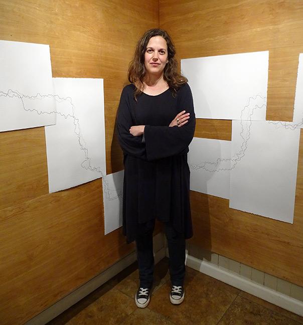 Amy Tavern artist art