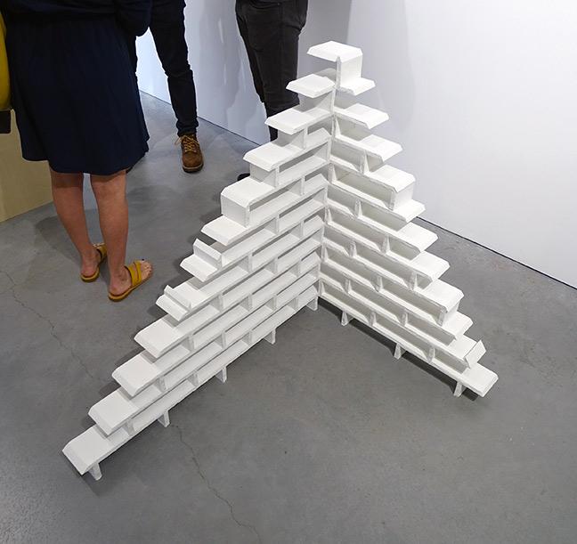 Kaori Yamashita artist art