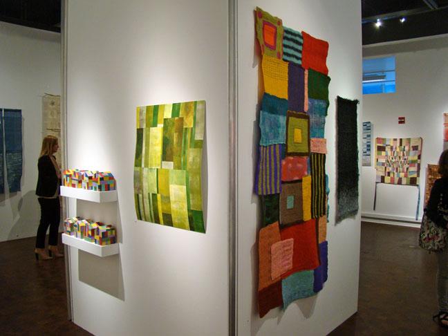 Korean folk art museum check out korean folk art museum for Craft and folk art museum