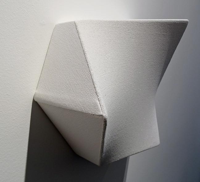 Matthew Hawtin art