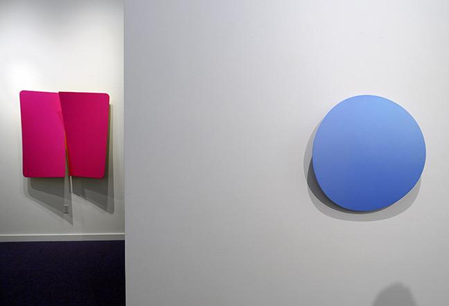 Matthew Hawtin artist art