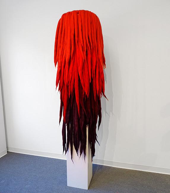 Meghan Shimek artist art