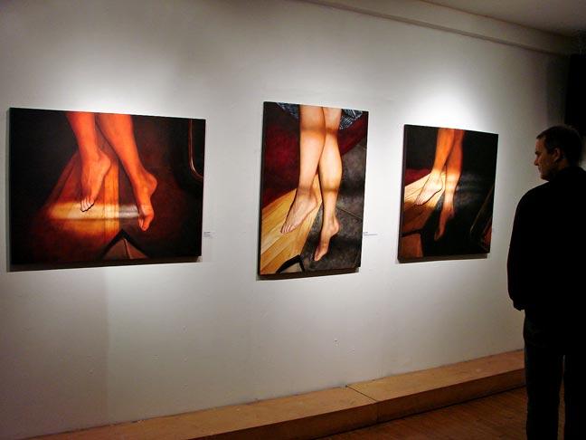 Anal free gallery hardcore sex
