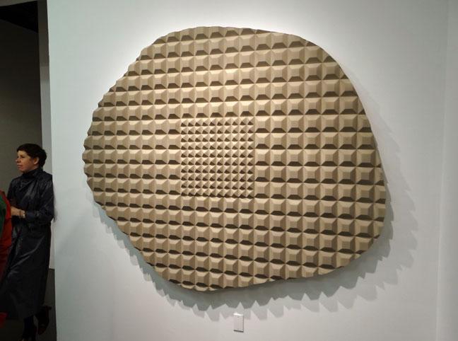Jacqueline Kiyomi Gordon artist art