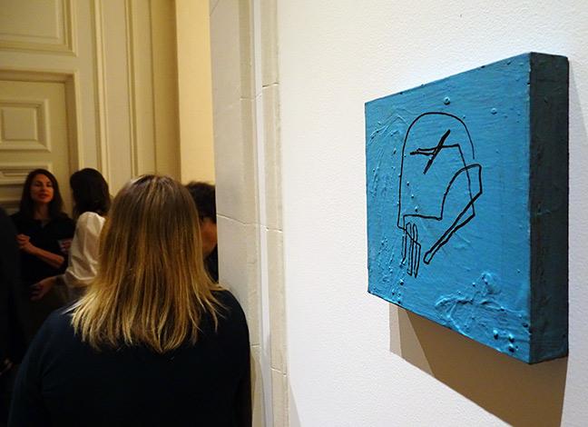 JJ Peet art