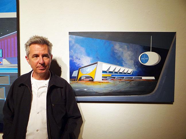 Michael Murphy Art Michael Murphy Artist Art