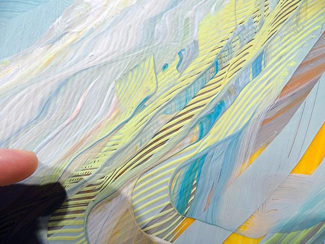 Lorene Anderson art