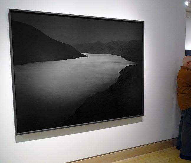 Adam Katseff artist art