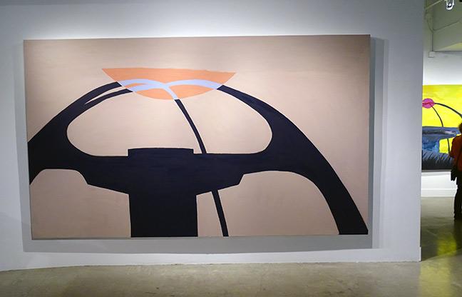 Yorgo Alexopoulos artist art