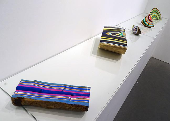 Lora Fosberg artist art