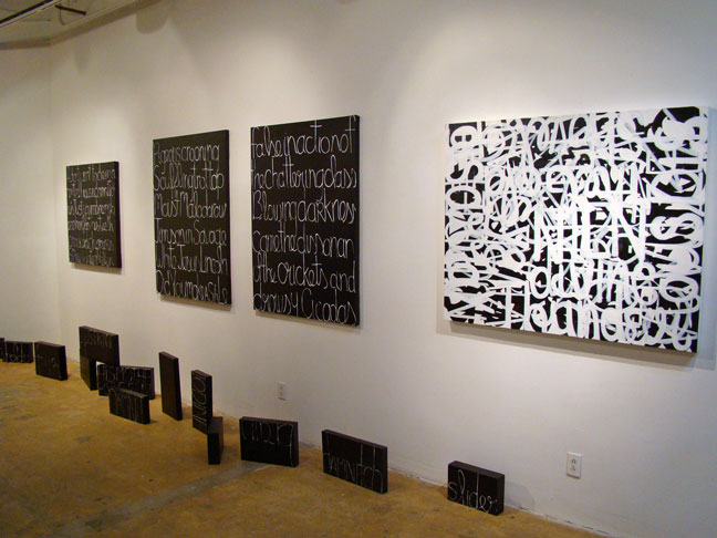 the different mediums used in african american art Africa contains the different mediums used in african american art well over a thousand languages (some have estimated over two thousand) books creation and.