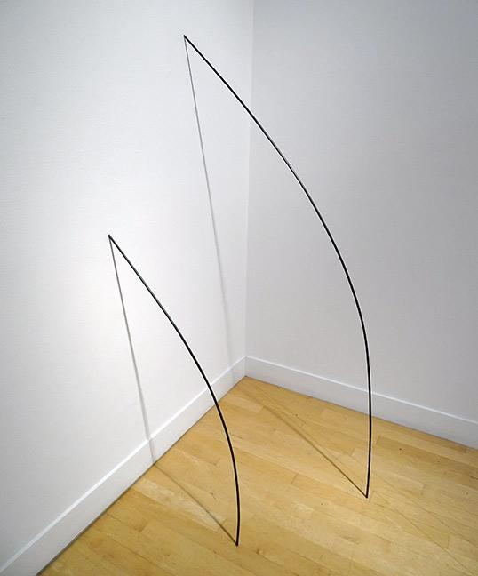 Seth Koen artist art