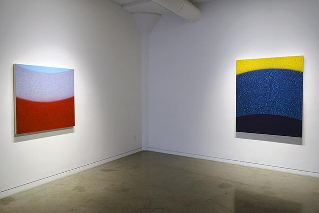 Teo González artist art