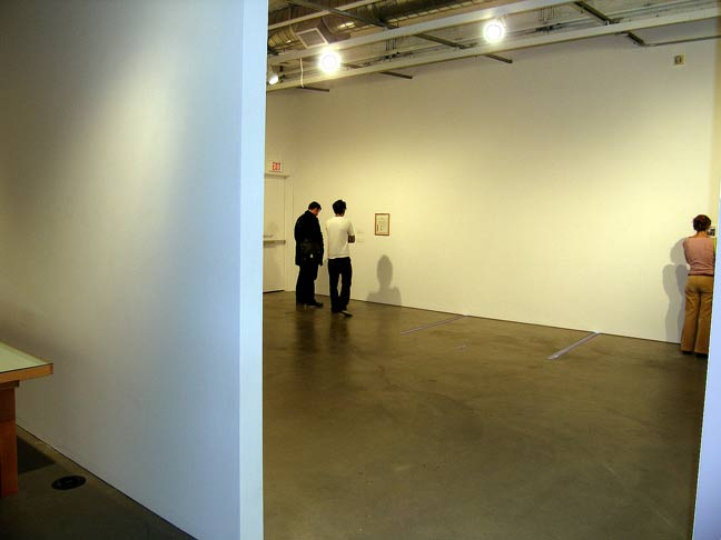 andrea schwartz gallery museum of the african diaspora museum of
