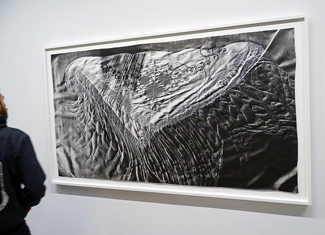 Klea McKenna artist art