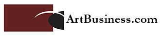 Advice for Artists…Be Flexible When Pricing Your Art | ArtBusiness.com